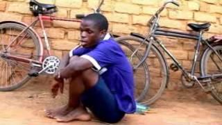 Moses Makawa - Tili Padzuwa