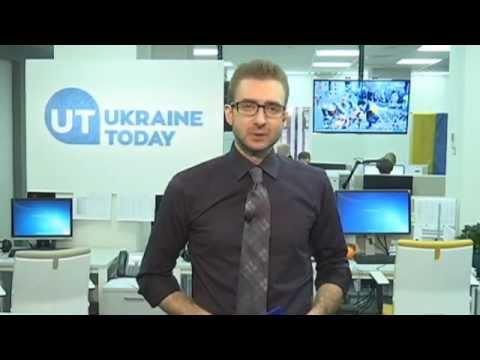 Russian Economic Crisis Worsens: Sanctions over Ukraine invasion and oil price slump hit hard