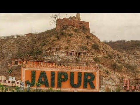 #jaipur#top1#visiting#place#india-summer-trip-to-jaipur//rajashtan//india