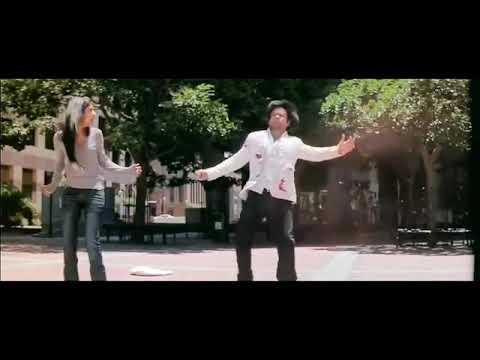 dil-de-diya-hai-eng-sub-full-song-hd-with-lyrics-#remixrssong
