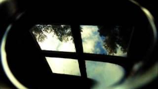 Lingua Mystica - Gone To Earth original