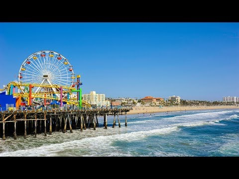 top-things-to-do-in-santa-monica-|-viator-travel-guide