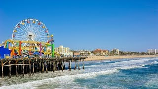Top Things to Do in Santa Monica | Viator Travel Guide