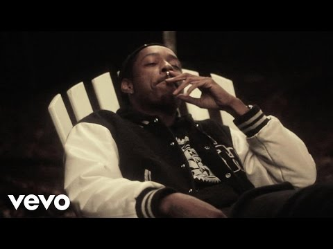 Starlito - Too Much (Official Video)