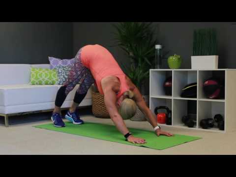 how-to-do-a-perfect-down-dog-push-up
