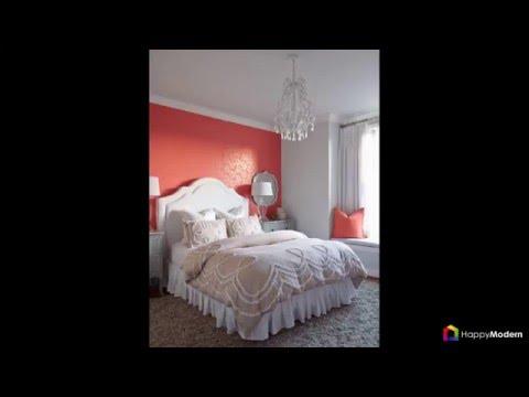 50+ идей двуспальных кроватей - размеры и параметры выбора