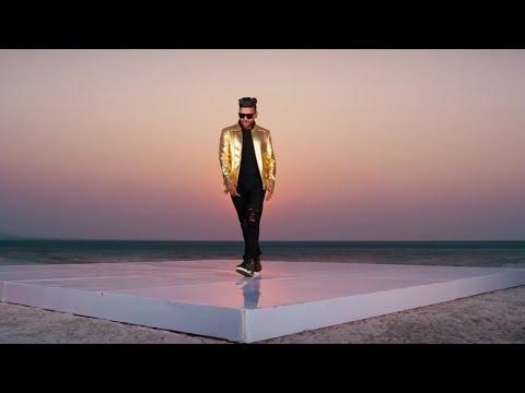 Ft Randhawa | Lahore (Full Hd Video Song) Bhushan Kumar | Vee | DirectorGifty | Loveftmusic