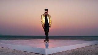 Ft.Guru Randhawa | Lahore (Full Hd Video Song) Bhushan Kumar | Vee | DirectorGifty | Loveftmusic