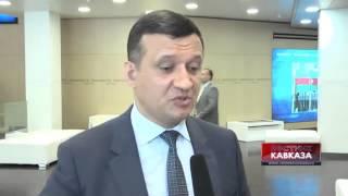 Rus Milletvekili 19 Eylül Gaziler Günü İçin Kutlama Mesajı İletti