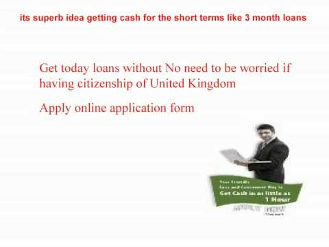 Http://www.online12monthloansuk.co.uk/3-month-payday-loans.html