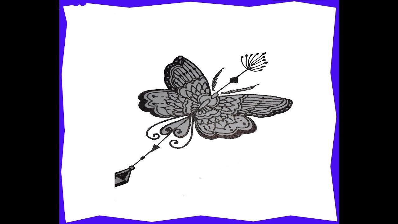 Beautiful Alpona Design And Rengoli Design 23\\ Pencil ...