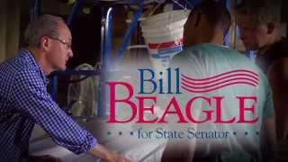 More Jobs Here: Bill Beagle