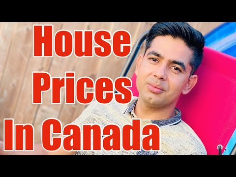 House Prices In Winnipeg Manitoba Canada