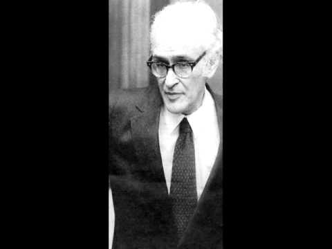 Julián Orbón: Concerto Grosso