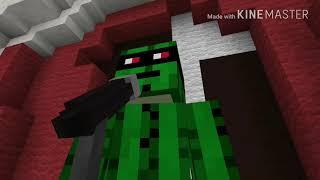Minecraft-Music (2018) 🎵SUSPUS-CEZA🎵