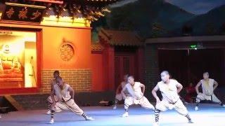 Показательные Выступления Монахов Шаолиня (Wushu)(Монахи Шаолиня устроили показательные выступления, чтобы показать на что они способны. Не пропусти новое..., 2014-03-16T03:58:38.000Z)