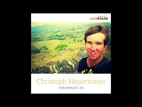 22 Steueroptimierung und Travel Hacks für Amazon FBA Händler mit Christoph Heuermann