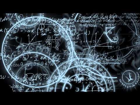 James Horner   A Kaleidoscope of Mathematics A Beautiful Mind Soundtrack HD