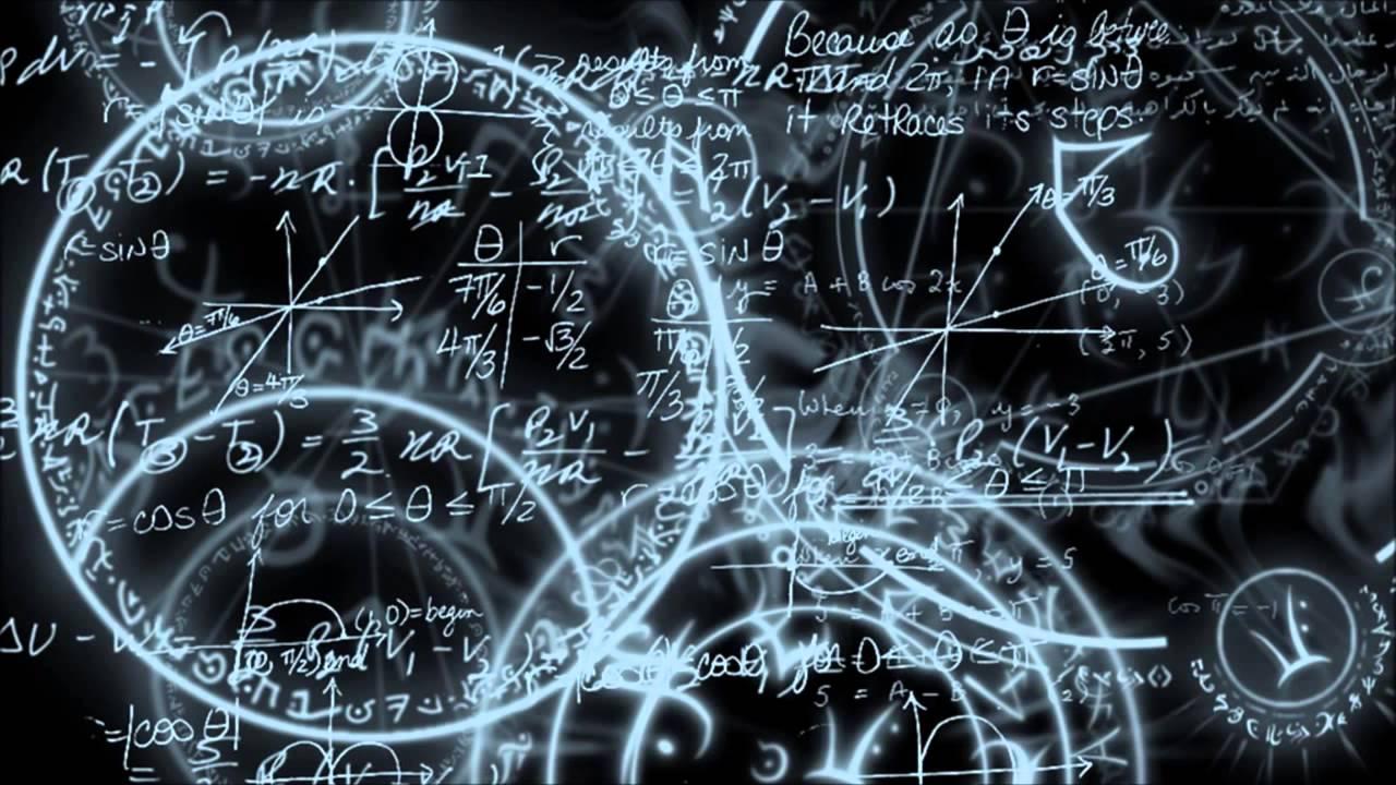 James Horner A Kaleidoscope of Mathematics A Beautiful Mind ...