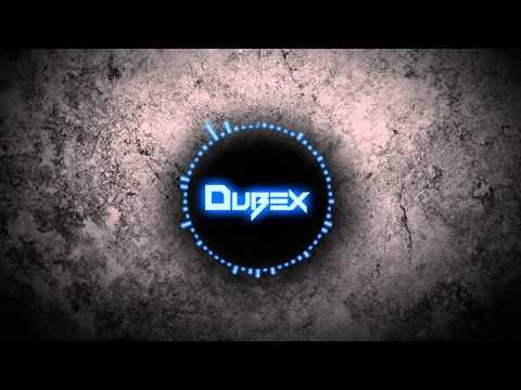 Bleach - Morning Remembrance(DubEx Remix)