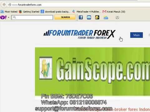 Buy stocks online dubai abaya