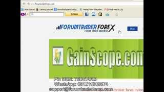 forumtrader Forum Trader Forex Indonesia Forex forum di Indonesia Forex Trading Forums Forex Trading