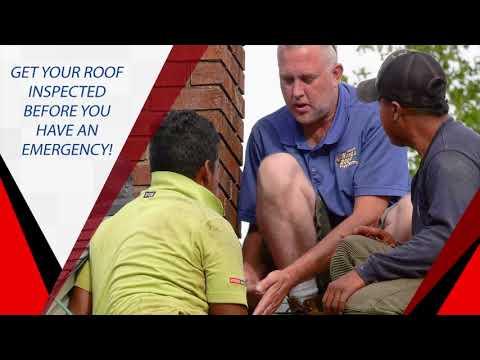 Roofing Louisville Ky|502-385-4533|Louisville Roofing Contractors