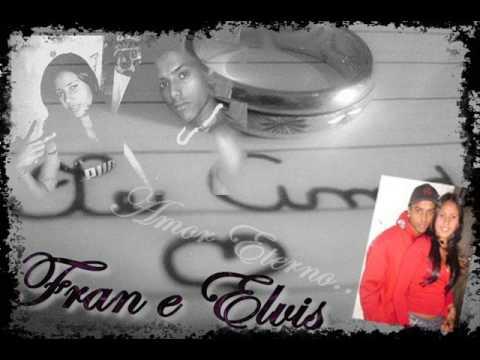 D'black Sol - Fran & Elvis