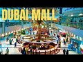 The Dubai Mall Worlds Largest Shopping Mall *HD* Mp3