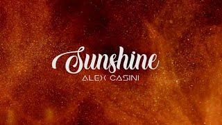 ALEX CASINI - Sunshine