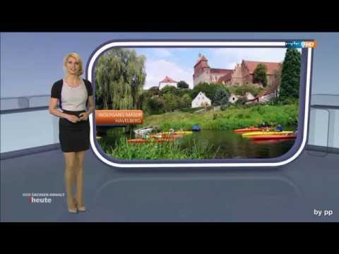 maira rothe sah 03 09 2014 hd videomovilescom - Maira Rothe Lebenslauf