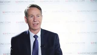 CAR T-cell therapy in B-cell malignancies