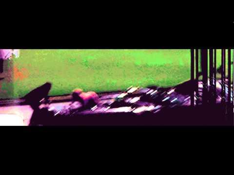 M K Davis presents the Abraham Zapruder film deblurred and stabilized.