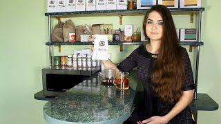 Черный чай ароматизированный Восточные сладости. Купить чай. Магазин чая и кофе  Aromisto (Аромисто)(Заказать Черный ароматизированный чай Восточные сладости вы можете в интернет-магазине Aromisto. Аромисто..., 2016-05-18T06:44:56.000Z)