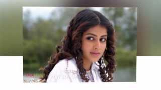 Tere Naina --- Shaan - Shabab Sabri - Shreya Ghoshal (HD) ((( Complete Song )))