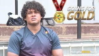 """Weeraratne's experience will benefit the team"" – Sudarshana Muthuthanthri Sri Lanka 7's"