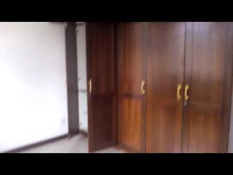 Video of single room office for rent in Nairobi Kilimani