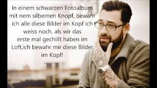 Sido - Bilder im Kopf (Lyrics)
