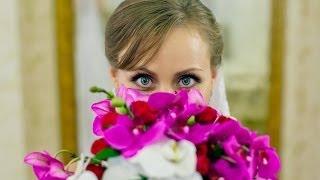 Свадьба Тани и Сергея 2012