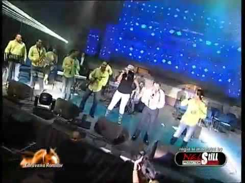 Live Florin Salam Sus Manutele Si Motiv Daca as Avea COncert 3 iunie Video By Cristyano mp4