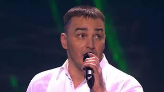 "ИВАНУШКИ Int. - Колечко (концерт ""20 лет"", 27.11.2015)"
