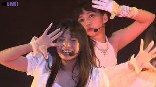 9nine 佐武宇綺 西脇彩華 吉井香奈恵 村田寛奈 1 SHINING☆STAR(1.01x) 2...