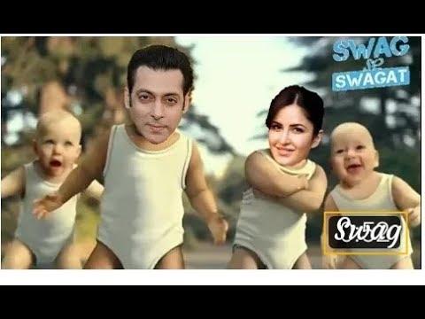 Bom diggy baby dance swag se karenge sabka swagat baby dance dj song download#https://youtu.be/cMjK_