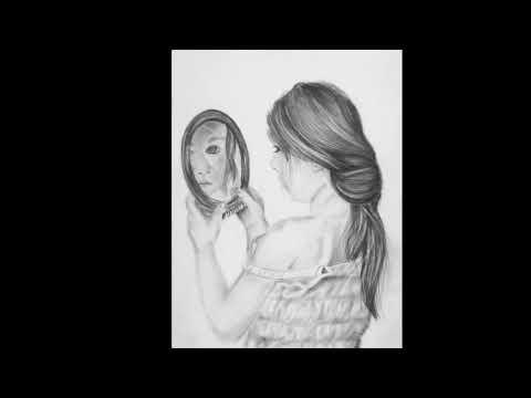 She's Hers - Shreshth Goel // Eclipse Enchanted
