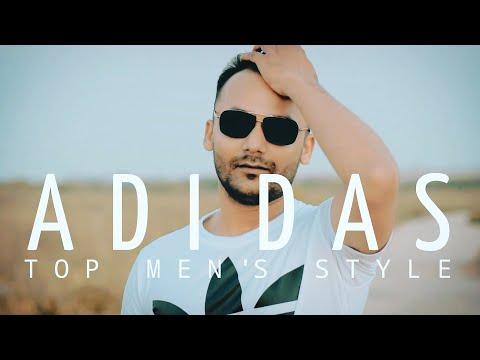 Top Mans Style   Men's Fashion   Cinematic video