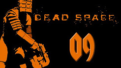 Noodle Plays - Dead Space - 09