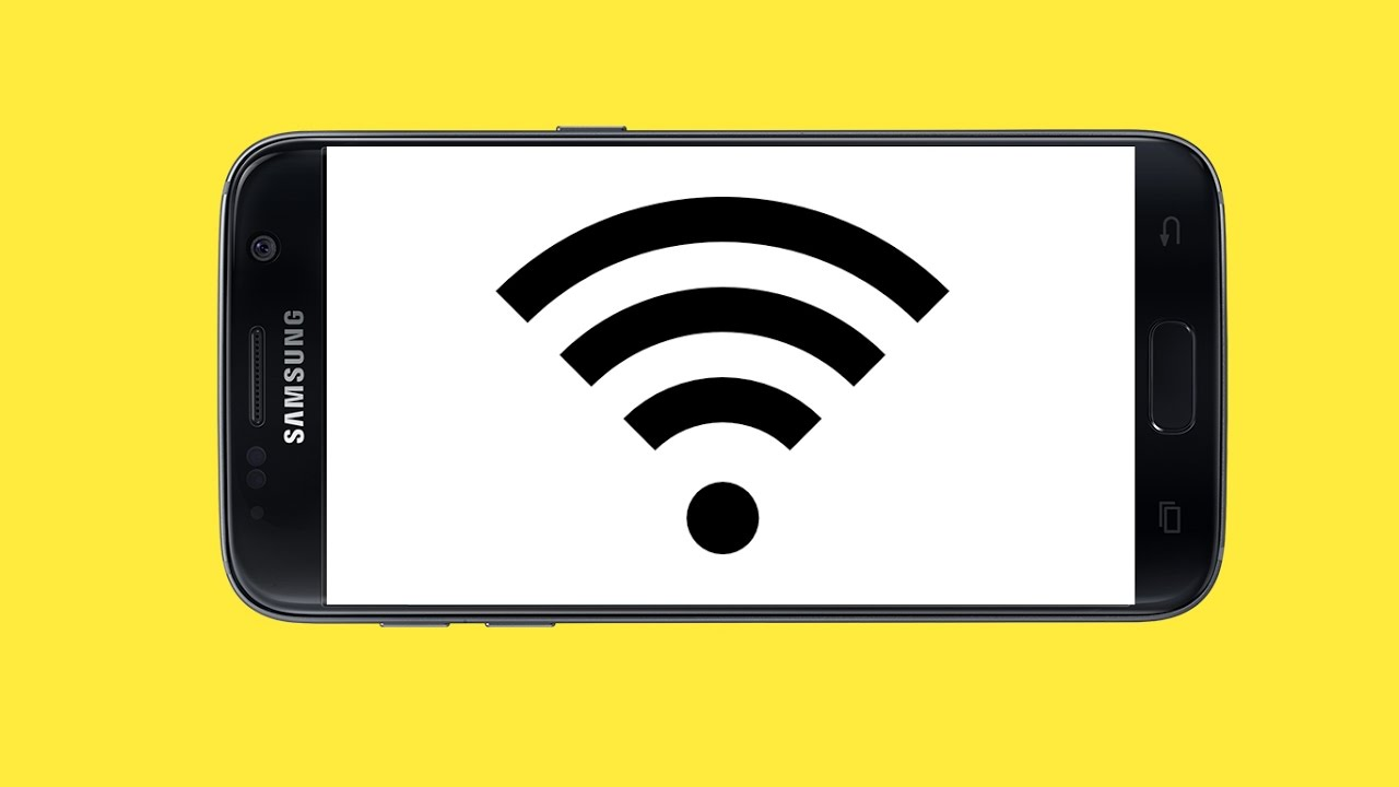 3.19 REVERSE TETHERING TÉLÉCHARGER ANDROID