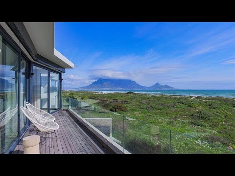 5 Bedroom House for sale in Western Cape | Cape Town | Milnerton | Sunset Beach | 7 Has |