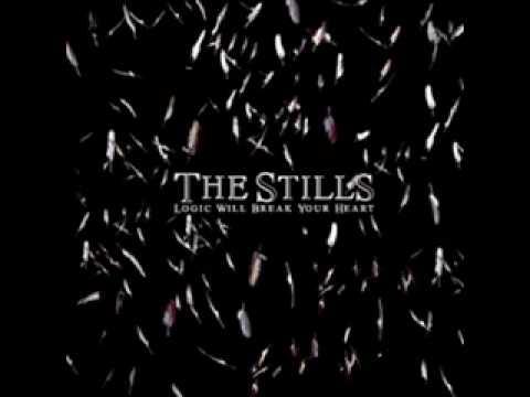 The Stills - Lola Stars and Stripes