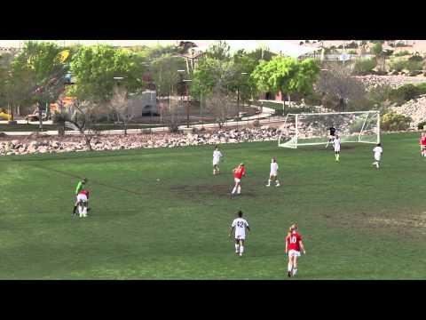 LA ROCA PREMIER SP vs FC ELK GROVE 99 NAVY GU15 Cosmopolitan